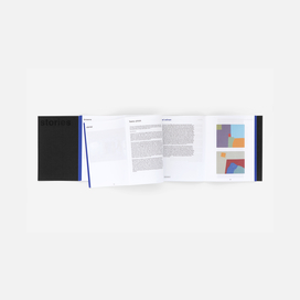 Maharam stories book 006