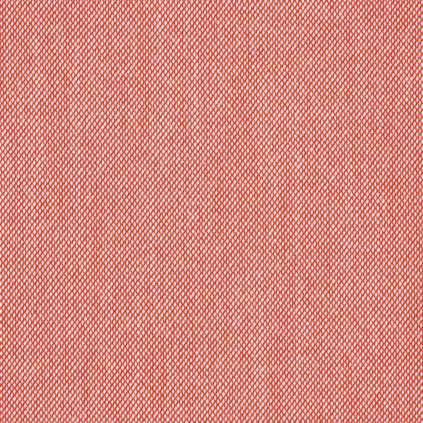Maharam Product Textiles Steelcut Trio By Kvadrat 526