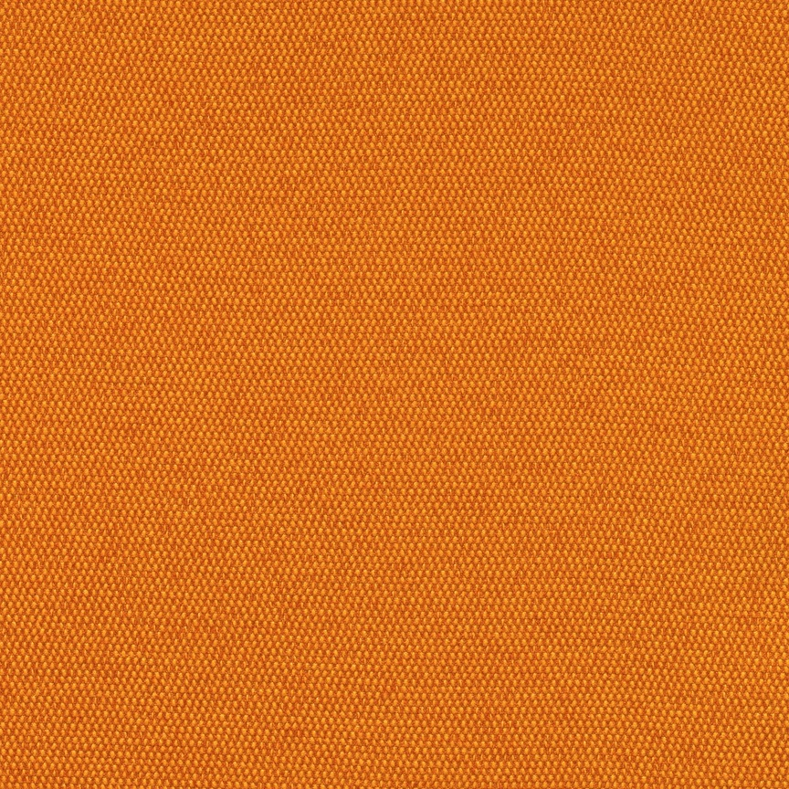 Maharam Product Textiles Messenger 053 Tangelo