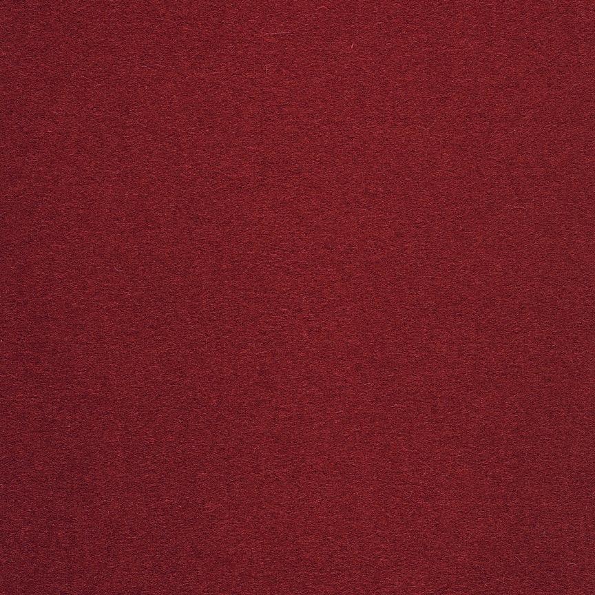 Kvadrat Textiles Maharam  Product  Textiles  Divinakvadrat 584