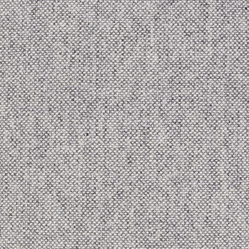 Kvadrat Textiles Maharam  Product  Textiles  Hallingdalkvadrat 116