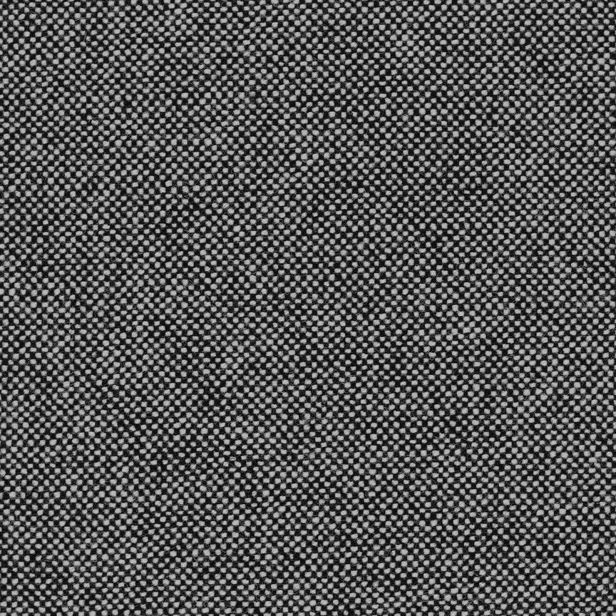 Kvadrat Textiles Maharam  Product  Textiles  Hallingdalkvadrat 166