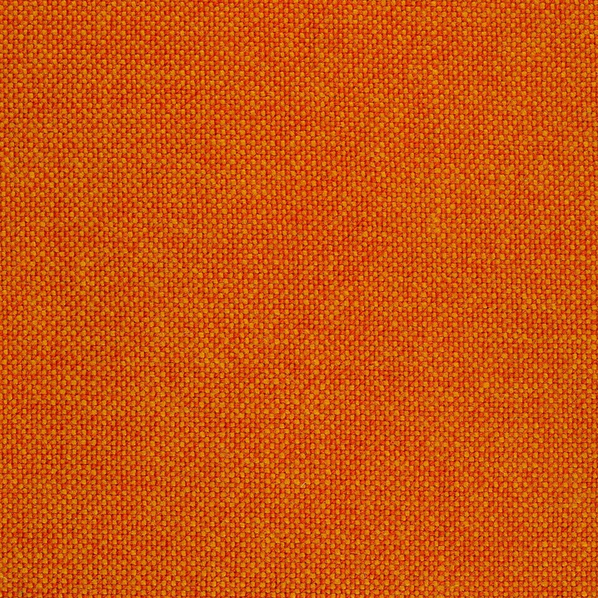 Maharam Product Textiles Hallingdal By Kvadrat 590