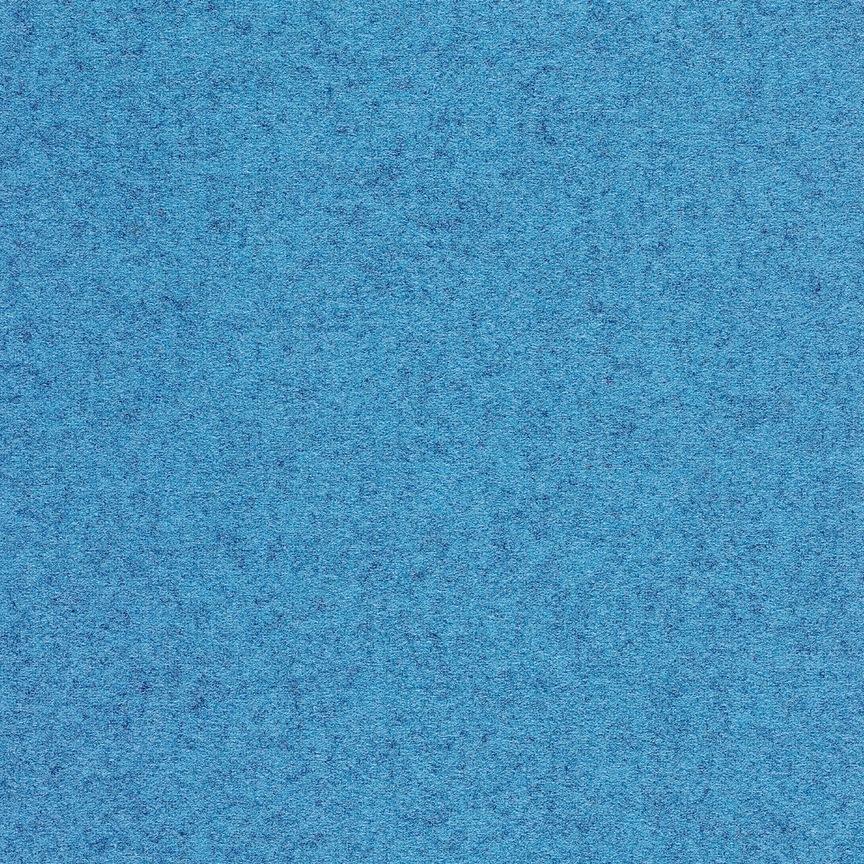 Kvadrat Textiles Maharam  Product  Textiles  Divina Melangekvadrat 721