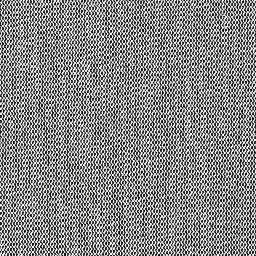 Maharam Product Textiles Steelcut Trio By Kvadrat 124