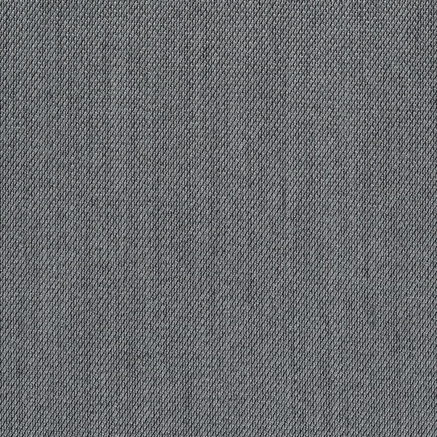 Maharam Product Textiles Steelcut Trio By Kvadrat 153