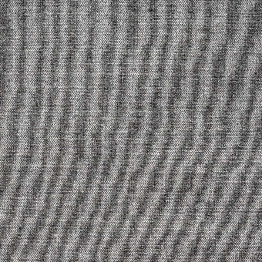 Kvadrat Textiles Maharam  Product  Textiles  Remixkvadrat 133