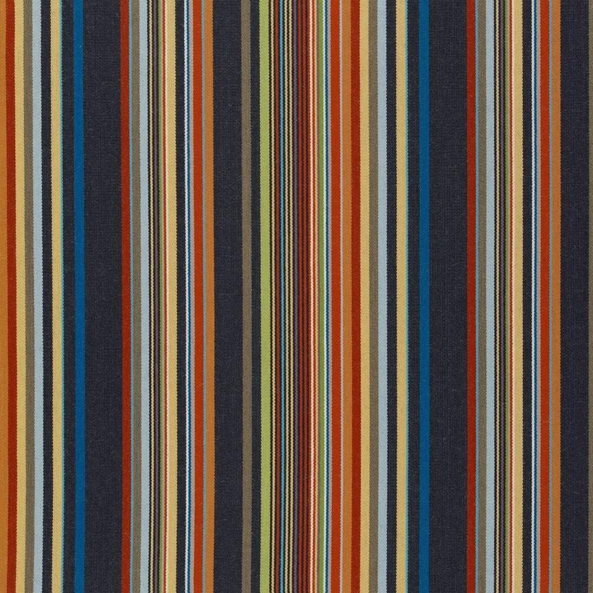 Maharam Product Textiles Ottoman Stripe 005 Apricot