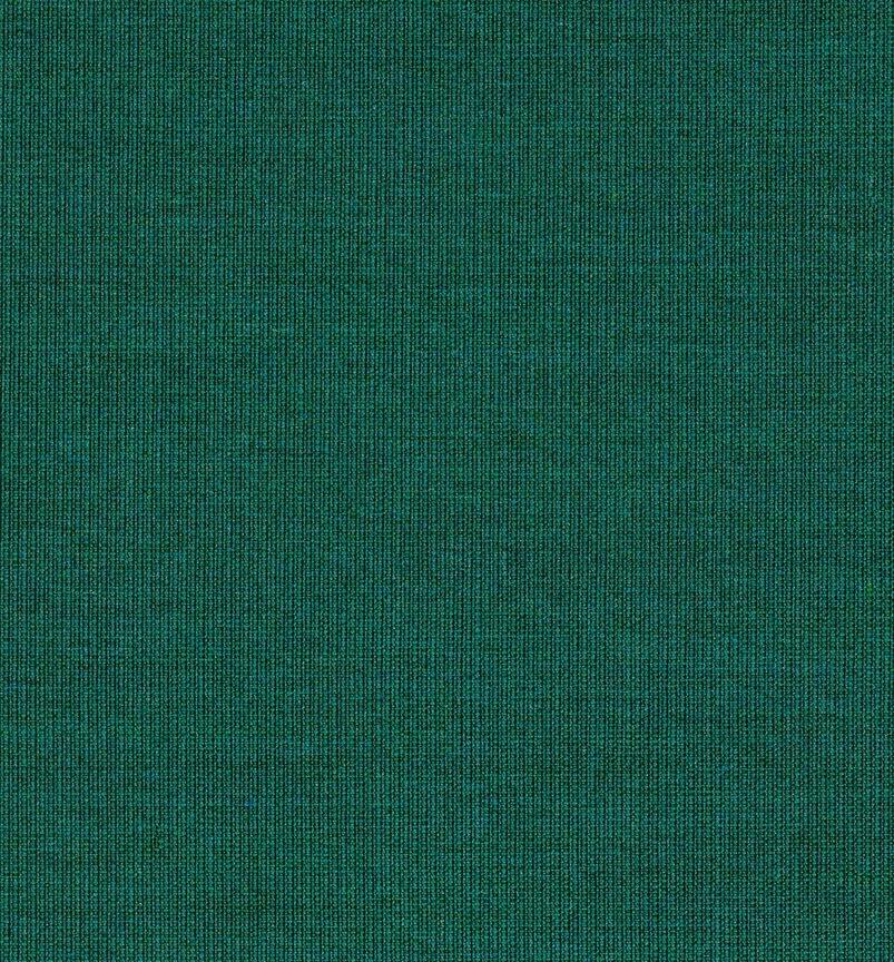 Kvadrat Textiles Maharam  Product  Textiles  Canvaskvadrat 984