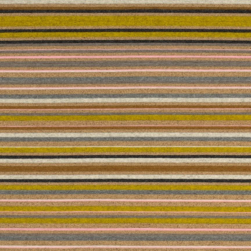 Maharam Product Rugs Cork Amp Felt By Hella Jongerius 449