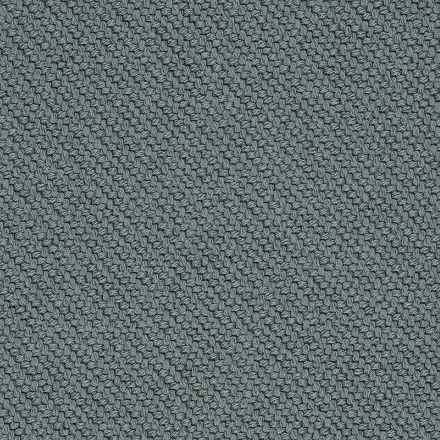 Kvadrat Textiles Maharam  Product  Textiles  Codakvadrat 962