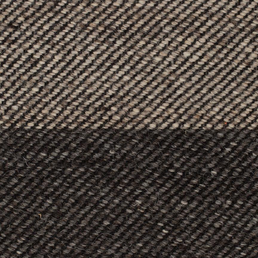 Maharam Product Rugs Fringe 192