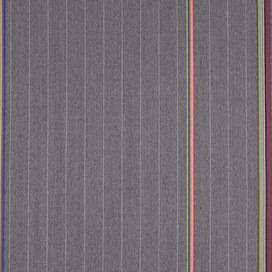 Bespoke Stripe by Paul Smith