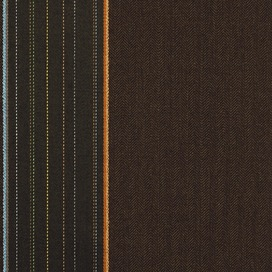 Herringbone Stripe by Paul Smith