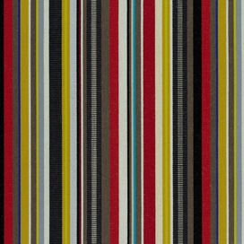 Ottoman Stripe by Paul Smith