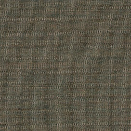 Canvas by Kvadrat