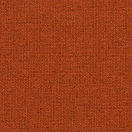 Tonus Meadow by Kvadrat