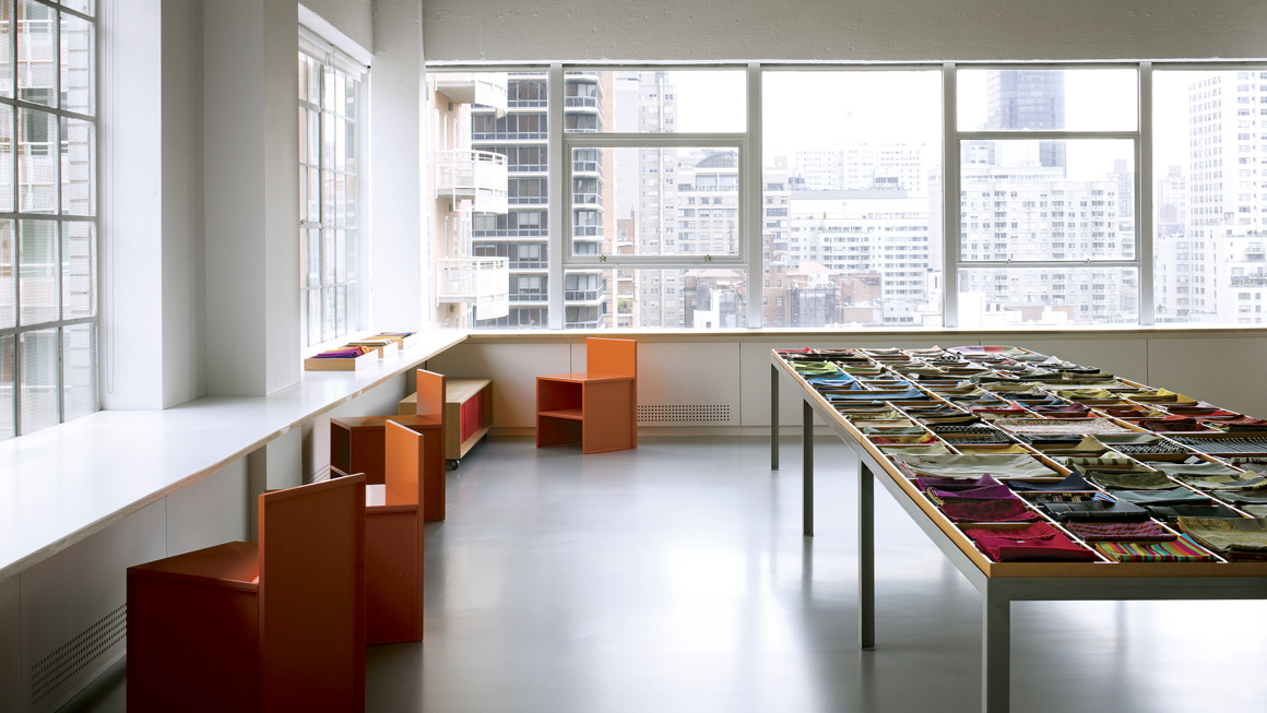 02 co showrooms new york b