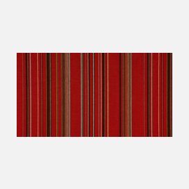 Maharam point 012crimson