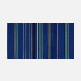 Maharam point 017cobalt