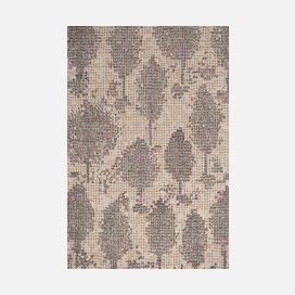Maharam trees 001thistle