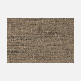 Maharam softtweed 007sepia