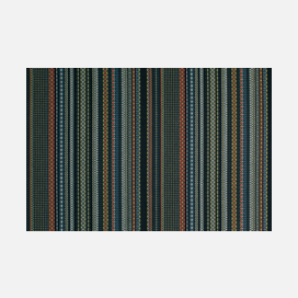 Maharam point 009slateandkhaki 1