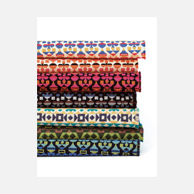 Maharam arabesque stack