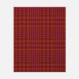 Maharam smith houndstooth 004