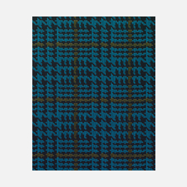 Maharam smith houndstooth 005