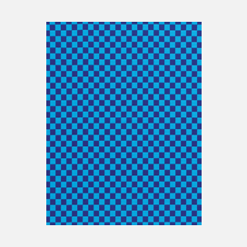 Maharam girard checker 003