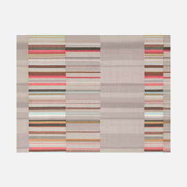 Maharam jongerius colorfield 001