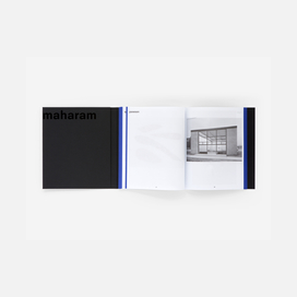 Maharam stories book 003