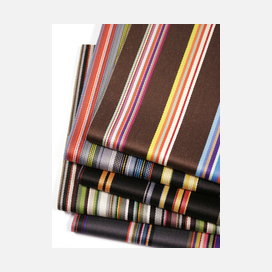 Maharam stripes 000groupshot 1