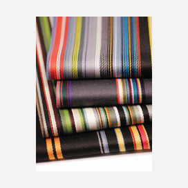 Maharam stripes 000groupshot 2
