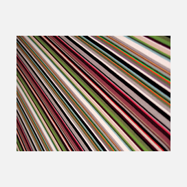 Maharam stripes 002modulatingstripe 4