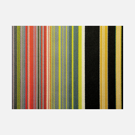 Maharam stripes 004reverberatingstripe 5
