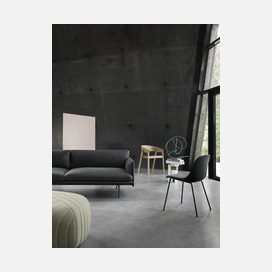 Maharam muuto collection 01