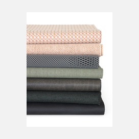 Maharam muuto collection 03