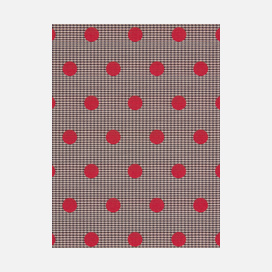 Maharam dots paul smith 002