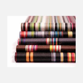 Maharam stripes 000groupshot 6