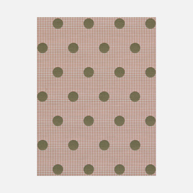 Maharam dots paul smith 004