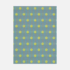 Maharam dots paul smith 006