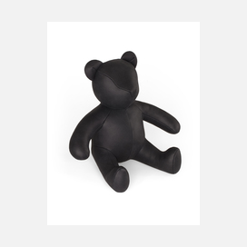 Maharam bear pin up nightfall