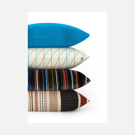 Maharam pillows stack 01