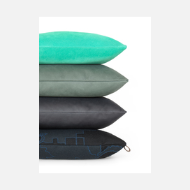 Maharam pillows stack 02