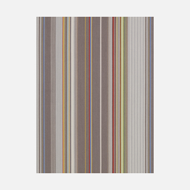 Maharam sequential stripe paul smith 001