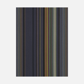 Maharam sequential stripe paul smith 002