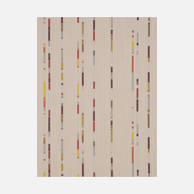 Maharam segmented stripe paul smith 001.jpg