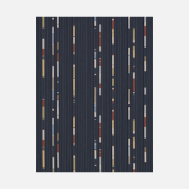 Maharam segmented stripe paul smith 004.jpg